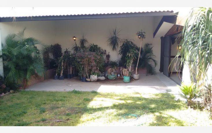 Foto de casa en venta en, los sauces, lerdo, durango, 1463915 no 02