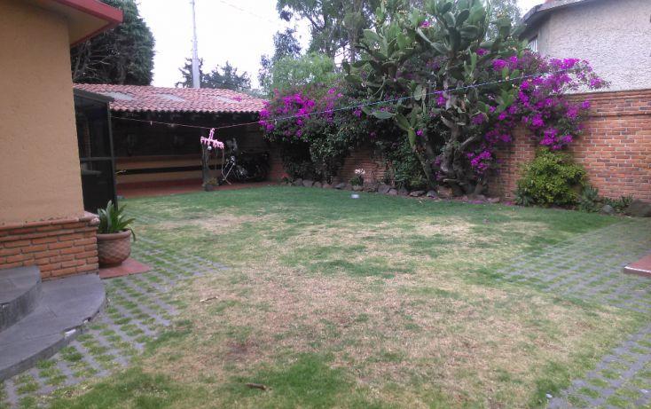 Foto de casa en venta en, los sauces, metepec, estado de méxico, 1776066 no 04