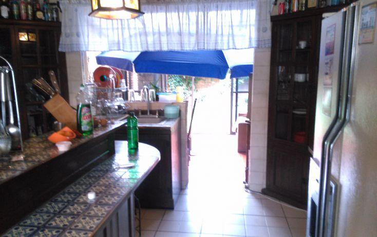 Foto de casa en venta en, los sauces, metepec, estado de méxico, 1776066 no 05