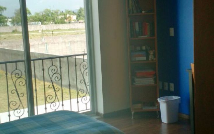 Foto de casa en condominio en venta en, los sauces, metepec, estado de méxico, 1873864 no 05