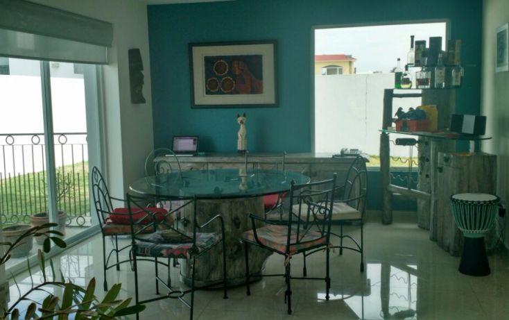 Foto de casa en condominio en venta en, los sauces, metepec, estado de méxico, 1873864 no 45