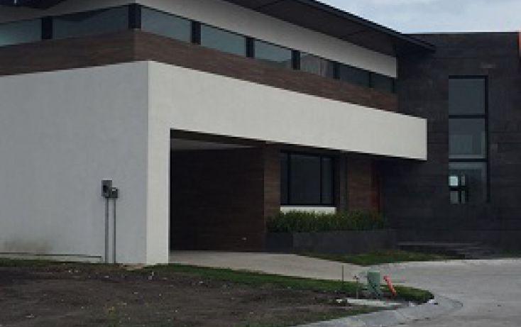 Foto de casa en condominio en venta en, los sauces, metepec, estado de méxico, 1974466 no 01