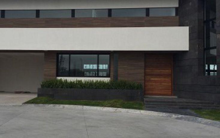 Foto de casa en condominio en venta en, los sauces, metepec, estado de méxico, 1974466 no 02