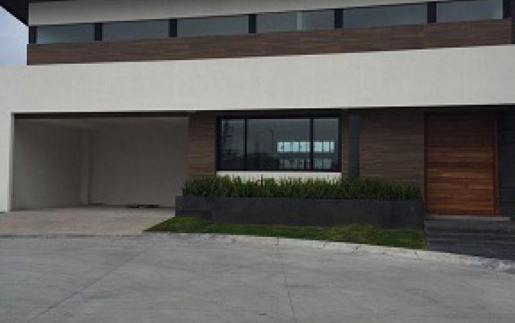 Foto de casa en condominio en venta en, los sauces, metepec, estado de méxico, 1974466 no 03