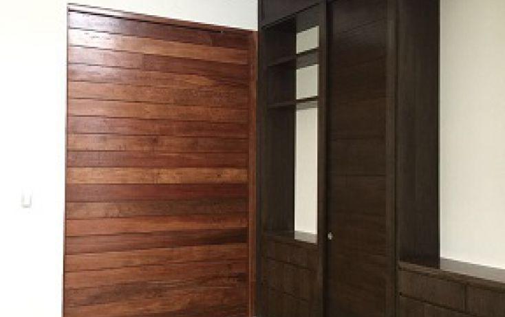 Foto de casa en condominio en venta en, los sauces, metepec, estado de méxico, 1974466 no 20