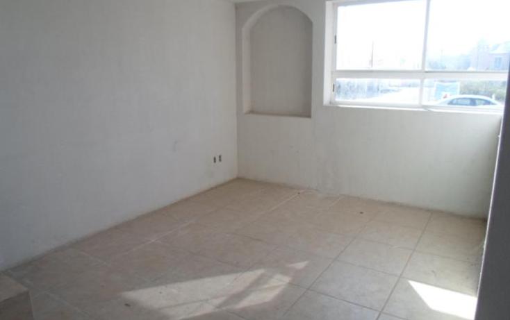Foto de casa en venta en  , los sauces, morelia, michoacán de ocampo, 811453 No. 02