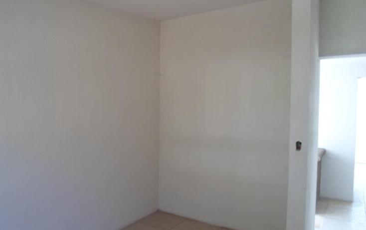 Foto de casa en venta en  , los sauces, morelia, michoacán de ocampo, 811453 No. 06