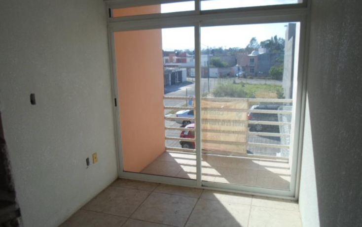 Foto de casa en venta en  , los sauces, morelia, michoacán de ocampo, 811453 No. 10
