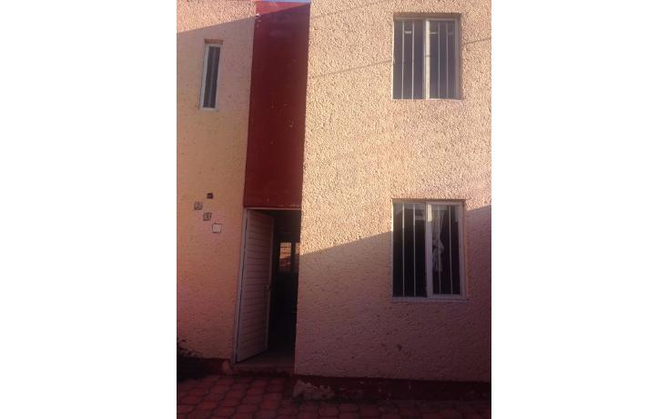 Foto de casa en venta en  , los sauces, querétaro, querétaro, 1231389 No. 01