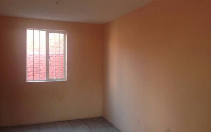 Foto de casa en venta en  , los sauces, querétaro, querétaro, 1231389 No. 04