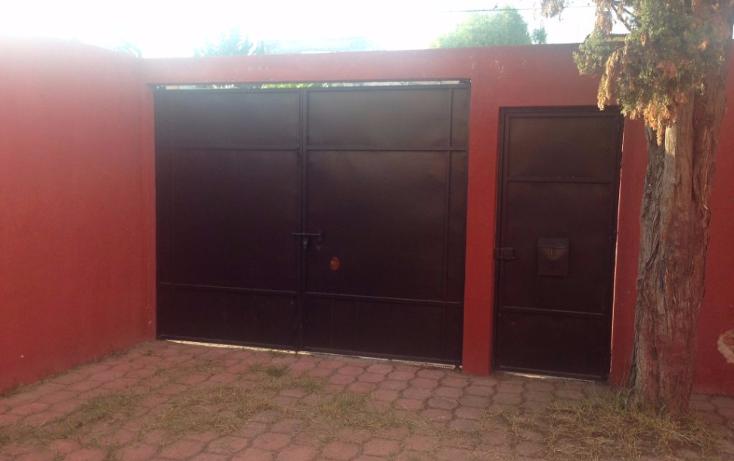 Foto de casa en venta en  , los sauces, querétaro, querétaro, 1231389 No. 07