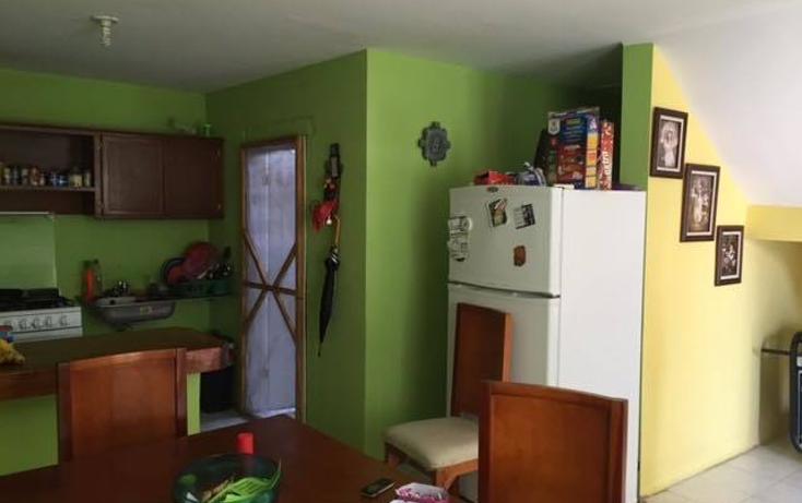Foto de casa en venta en  , los sauces, rioverde, san luis potosí, 1177117 No. 03