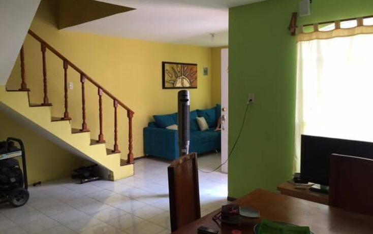 Foto de casa en venta en  , los sauces, rioverde, san luis potosí, 1177117 No. 04