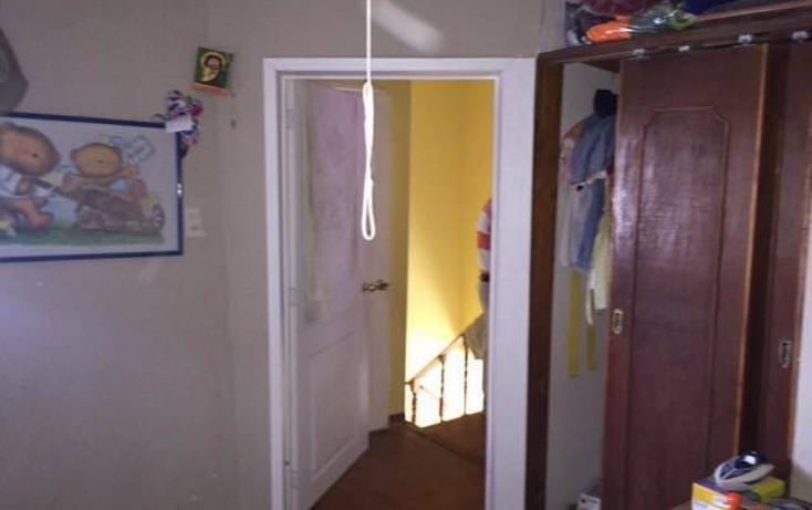 Foto de casa en venta en  , los sauces, rioverde, san luis potosí, 1177117 No. 05