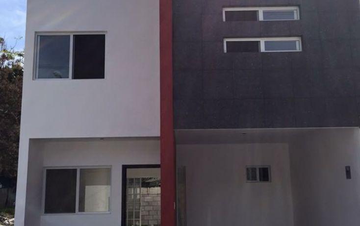 Foto de casa en venta en, los sauces, rioverde, san luis potosí, 1436415 no 01