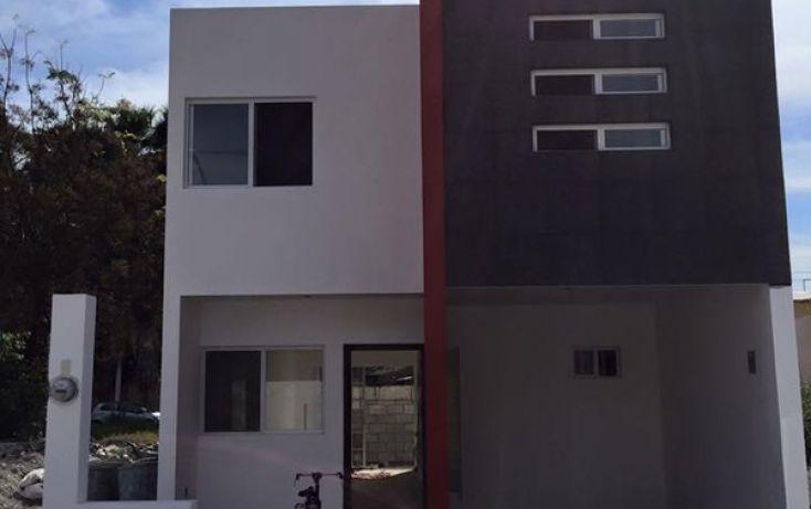 Foto de casa en venta en, los sauces, rioverde, san luis potosí, 1436415 no 02