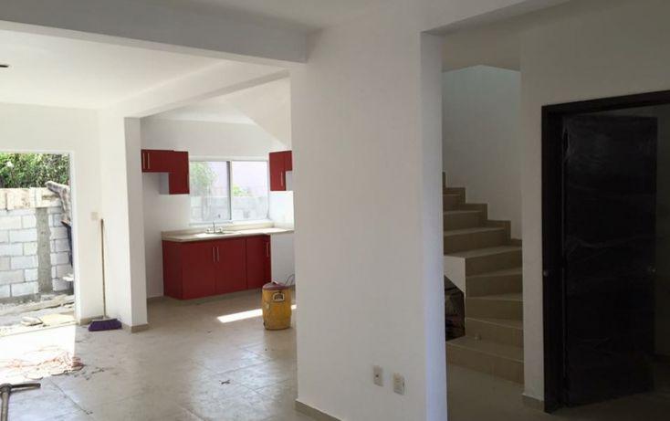 Foto de casa en venta en, los sauces, rioverde, san luis potosí, 1436415 no 03
