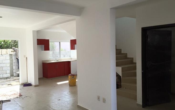 Foto de casa en venta en  , los sauces, rioverde, san luis potosí, 1436415 No. 03