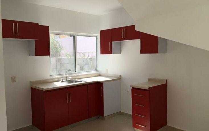 Foto de casa en venta en, los sauces, rioverde, san luis potosí, 1436415 no 04