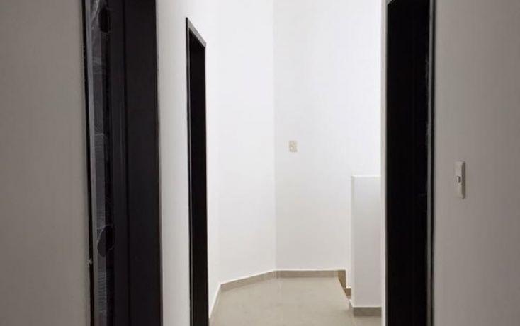 Foto de casa en venta en, los sauces, rioverde, san luis potosí, 1436415 no 07