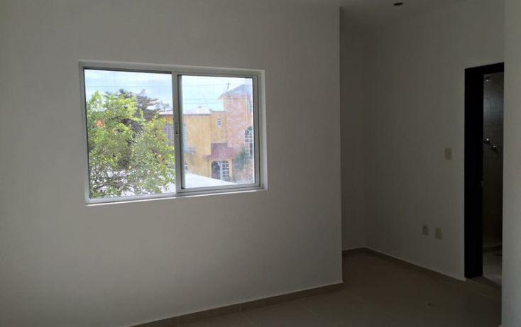 Foto de casa en venta en, los sauces, rioverde, san luis potosí, 1436415 no 09