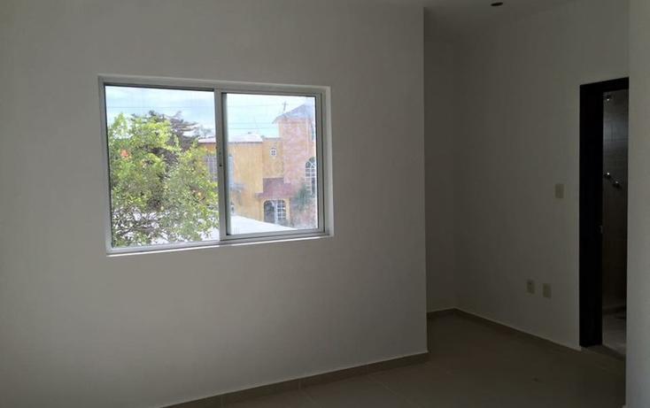 Foto de casa en venta en  , los sauces, rioverde, san luis potosí, 1436415 No. 09
