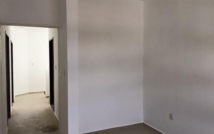 Foto de casa en venta en  , los sauces, rioverde, san luis potosí, 1436415 No. 11