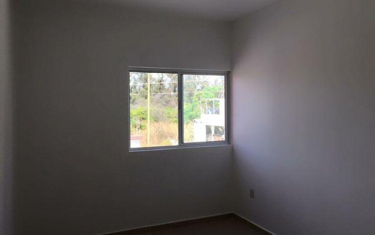 Foto de casa en venta en, los sauces, rioverde, san luis potosí, 1436415 no 12