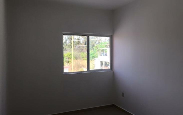 Foto de casa en venta en  , los sauces, rioverde, san luis potosí, 1436415 No. 12