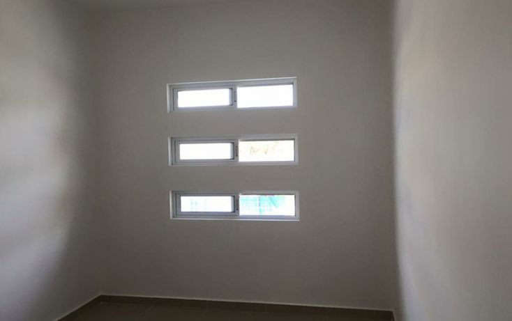 Foto de casa en venta en, los sauces, rioverde, san luis potosí, 1436415 no 13