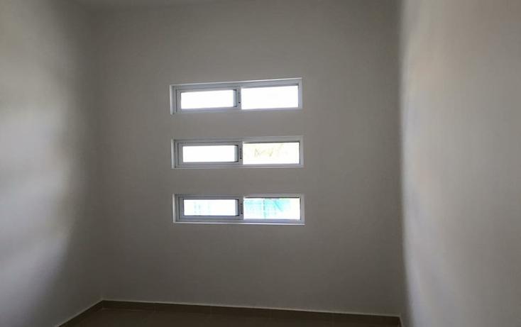 Foto de casa en venta en  , los sauces, rioverde, san luis potosí, 1436415 No. 13