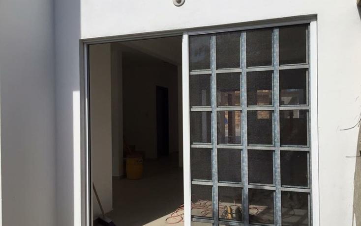 Foto de casa en venta en  , los sauces, rioverde, san luis potosí, 1436415 No. 14