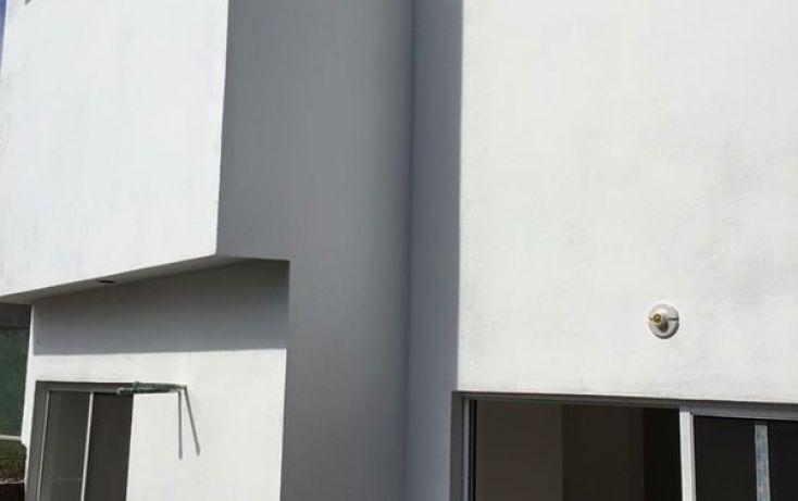 Foto de casa en venta en, los sauces, rioverde, san luis potosí, 1436415 no 15