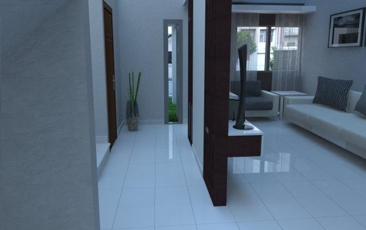 Foto de casa en venta en  , los sauces, rioverde, san luis potosí, 1436415 No. 18