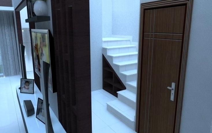 Foto de casa en venta en  , los sauces, rioverde, san luis potosí, 1436415 No. 20