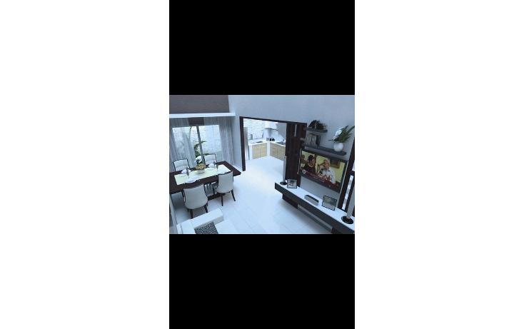 Foto de casa en venta en  , los sauces, rioverde, san luis potosí, 1436415 No. 21