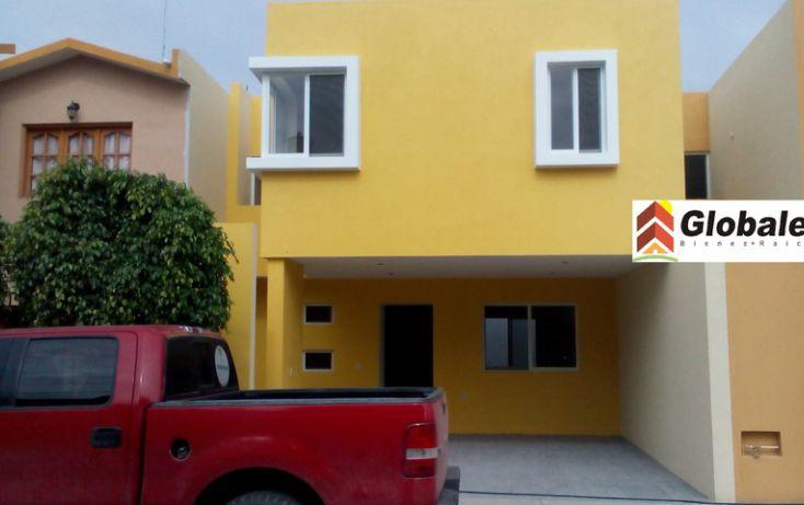 Foto de casa en venta en, los sauces, rioverde, san luis potosí, 1520269 no 01