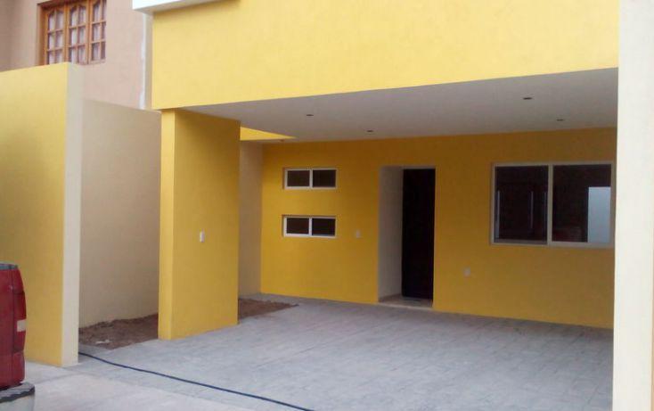 Foto de casa en venta en, los sauces, rioverde, san luis potosí, 1520269 no 05