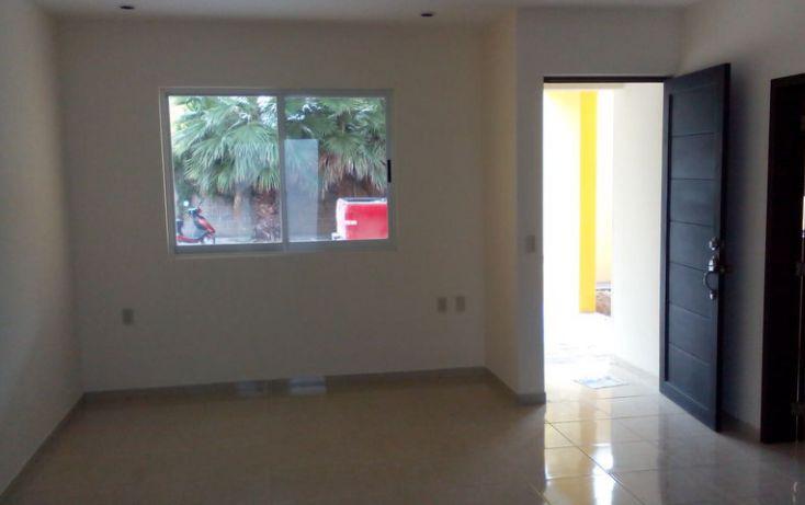 Foto de casa en venta en, los sauces, rioverde, san luis potosí, 1520269 no 14