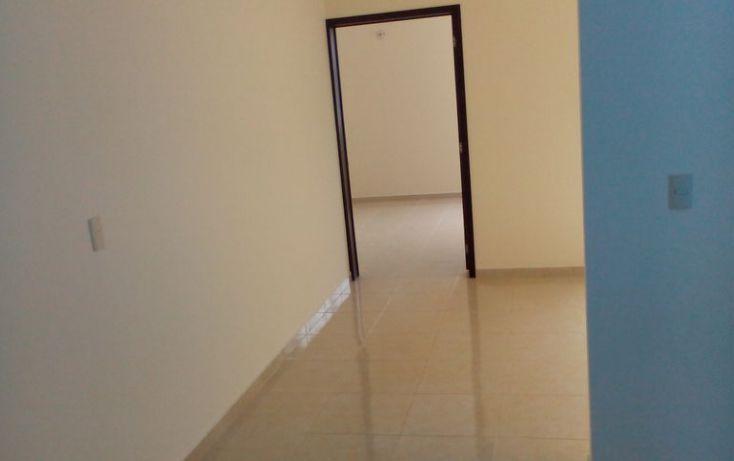 Foto de casa en venta en, los sauces, rioverde, san luis potosí, 1520269 no 22