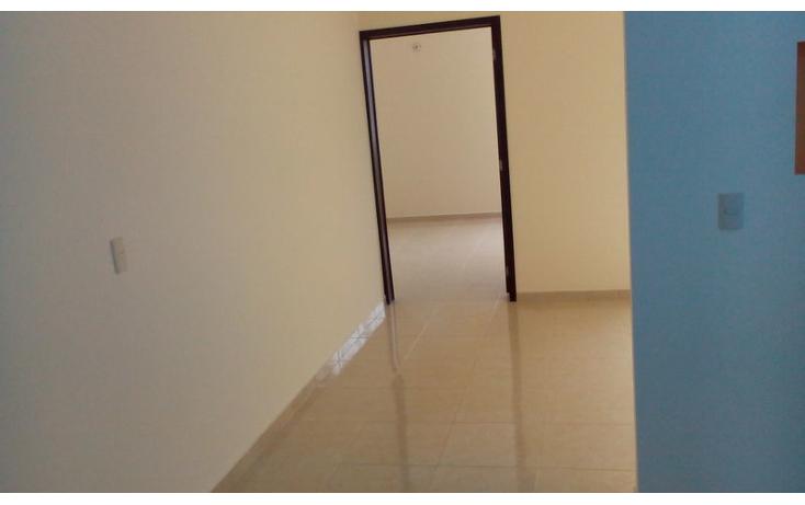 Foto de casa en venta en  , los sauces, rioverde, san luis potosí, 1520269 No. 22