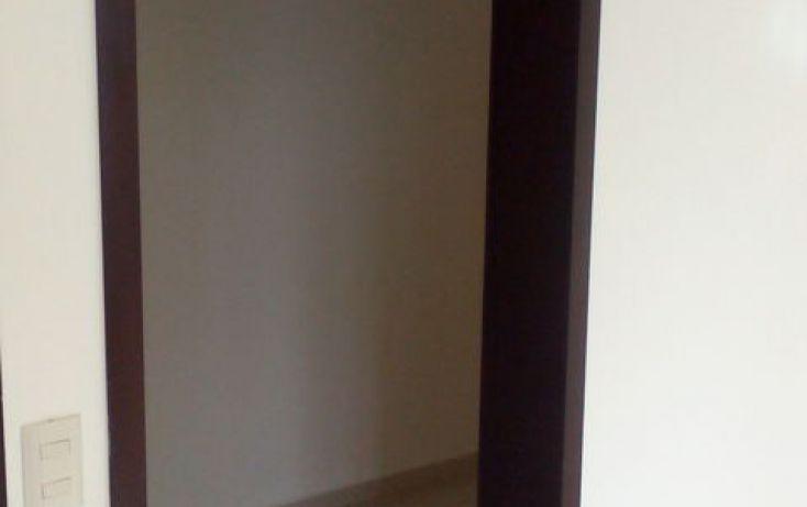 Foto de casa en venta en, los sauces, rioverde, san luis potosí, 1520269 no 33