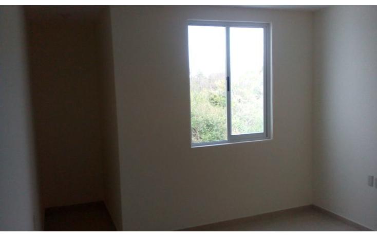 Foto de casa en venta en  , los sauces, rioverde, san luis potosí, 1520269 No. 38