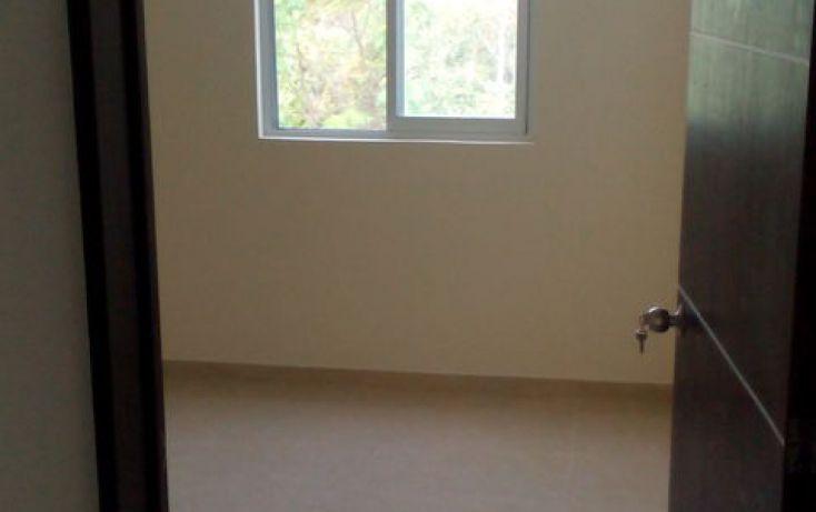 Foto de casa en venta en, los sauces, rioverde, san luis potosí, 1520269 no 39