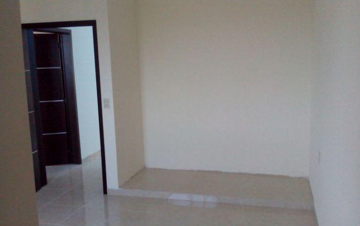 Foto de casa en venta en, los sauces, rioverde, san luis potosí, 1520269 no 41