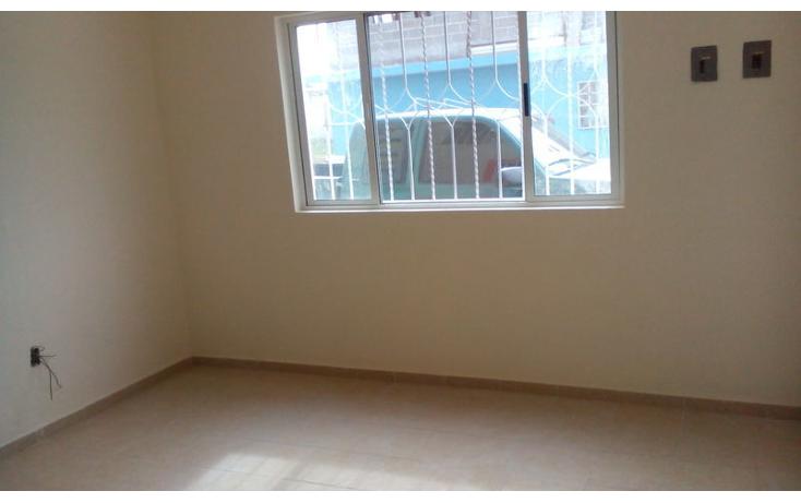 Foto de casa en venta en  , los sauces, rioverde, san luis potosí, 1520271 No. 04