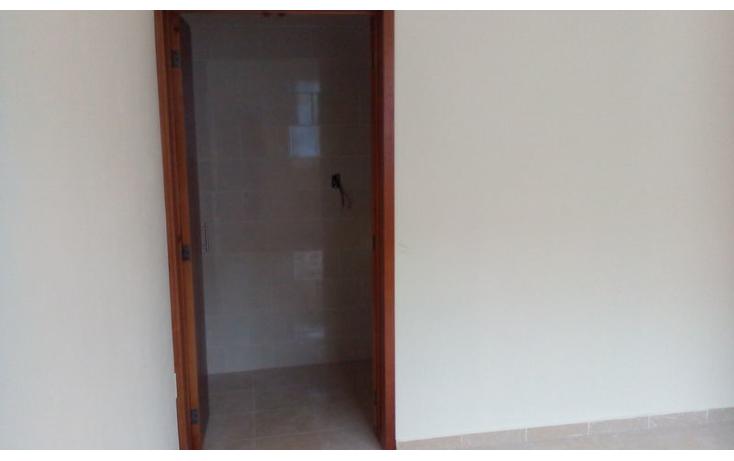 Foto de casa en venta en  , los sauces, rioverde, san luis potosí, 1520271 No. 07