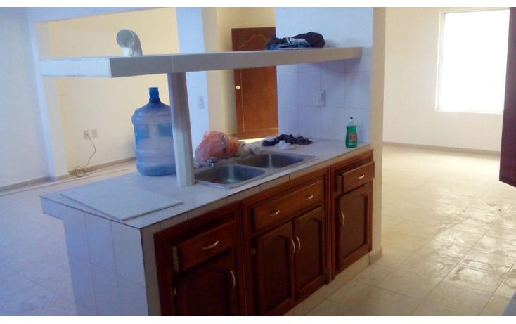 Foto de casa en venta en  , los sauces, rioverde, san luis potosí, 1520271 No. 17