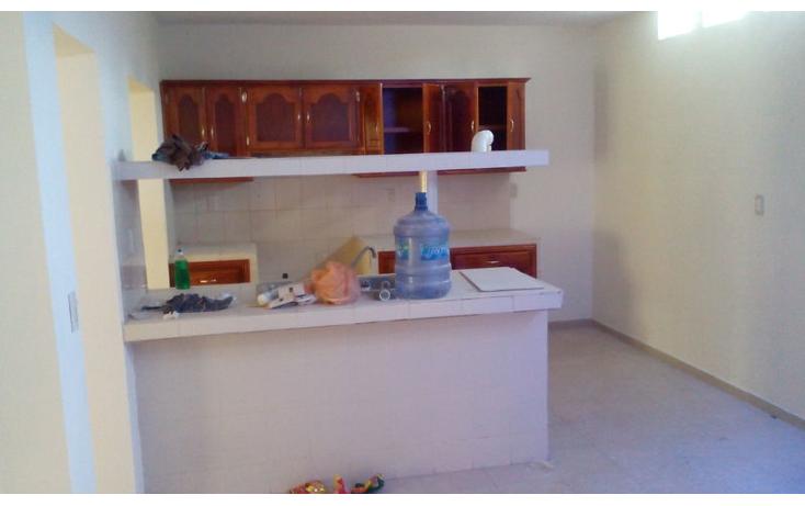 Foto de casa en venta en  , los sauces, rioverde, san luis potosí, 1520271 No. 18