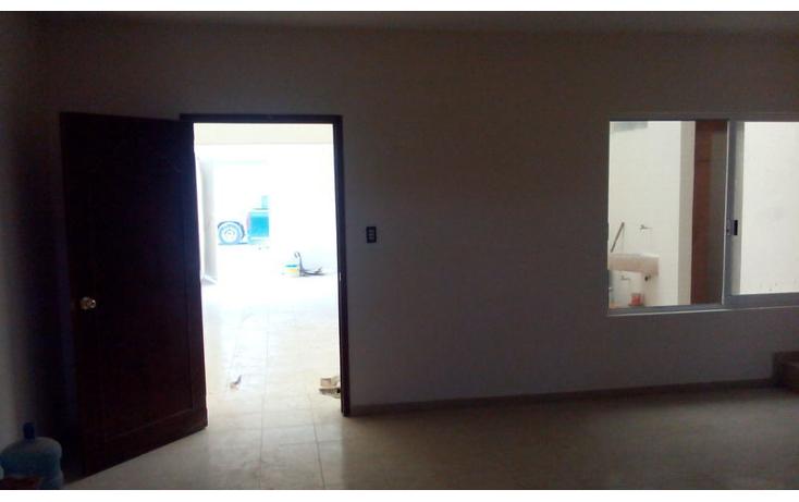 Foto de casa en venta en  , los sauces, rioverde, san luis potosí, 1520271 No. 19